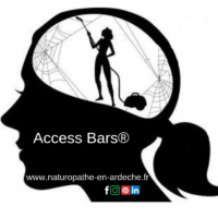 Formations Certifiantes Access Bars®