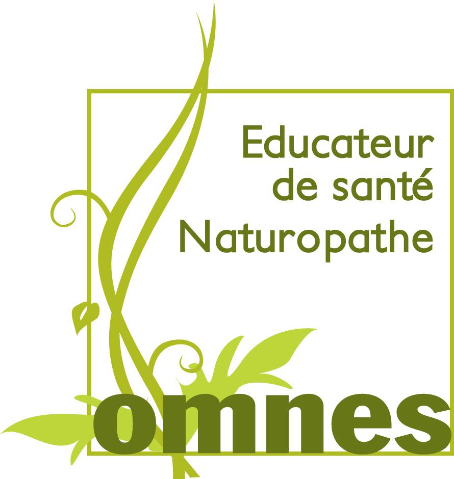 Les praticiens OMNES : https://www.omnes.fr/page/632267-praticiens-naturopathe-omnes