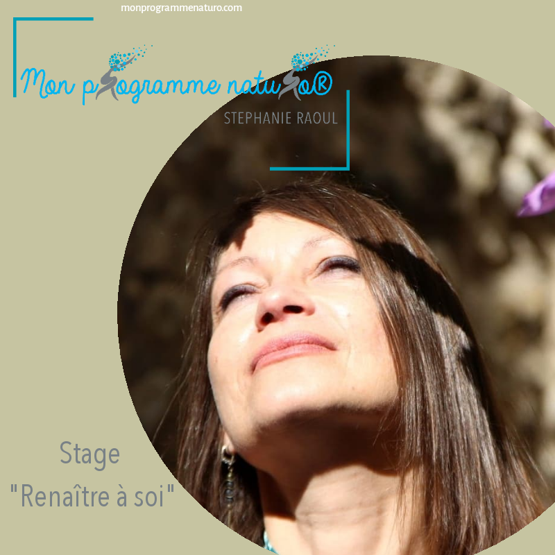 Stage naturopathie en Ardèche