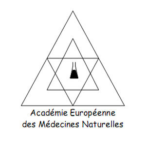 école de naturopathie AEMN