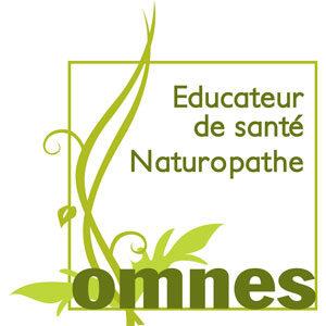 Naturopathe certifié OMNES