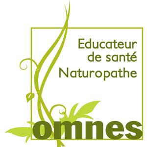 Naturopathe omnes