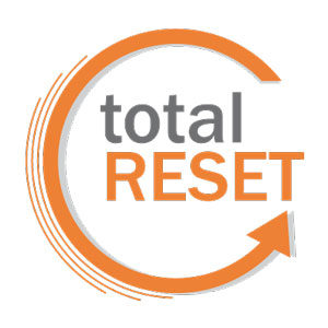 élimination des allergies méthode Total Reset NAET